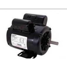 Husky C601H 911625 Air Compressor motor