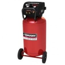 Husky F3S33VWD Air Compressor
