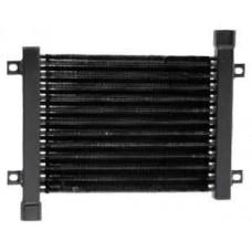Husky FP204500AV Air Compressor aftercooler