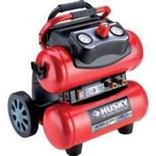 Husky H1504FK Air Compressor
