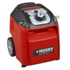 Husky HS7810X5 Air Compressor