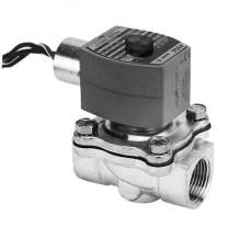 Husky HS7810X5 Air Compressor parts