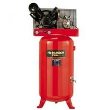 Husky HS4810 Air Compressor