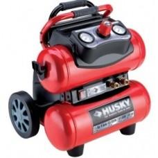 Husky HS4813 Air Compressor