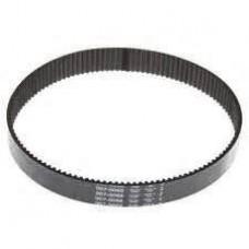 Husky HS4814 Air Compressor belt