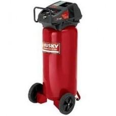 Husky HS4814 Air Compressor