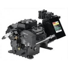 Husky HS4814 Air Compressor parts