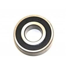 Husky HS5810 Air Compressor bearing