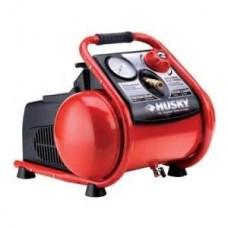Husky HS5810 Air Compressor