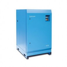 Hydrovane Air CompressorHV04RM (Receiver Mounted)