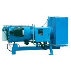 Hydrovane Air Compressor  HV07 Hypac ACED (Floor mounted with refrigerant dryer and filtration)
