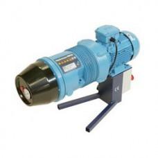Hydrovane Air CompressorHV01