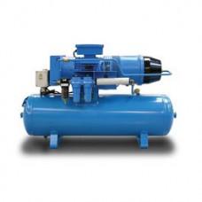 Hydrovane Air CompressorHV01 Hypac