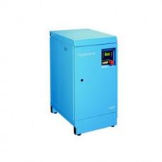 Hydrovane Air CompressorHV04