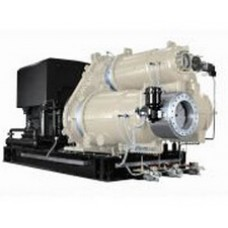 C1000 centrifugal air compressor offers the very best of both time-proven and new technologies, including over 50 design improvements to ensure the highest levels of reliability, efficiency and productivity available today. From our web enabled advanced c
