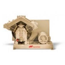 Ingersoll Rand  Air Compressor 15VD7.5
