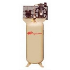 Ingersoll Rand Two-Stage Reciprocating Compressor TS4N5