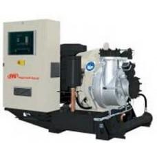 Ingersoll Rand Standard Pressure Centrifugal Air Compressors 2CII (DF)