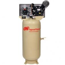 Ingersoll rand 2340L5 Air Compressor