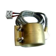 Ingersoll rand 2340L5 Air Compressor nozzle