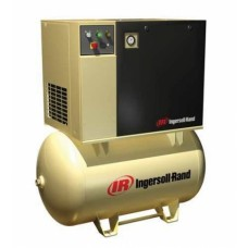 Ingersoll rand UP6-15c-150 Air Compressor