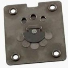 Ingersoll rand UP6-15c-150 Air Compressor plate of valve