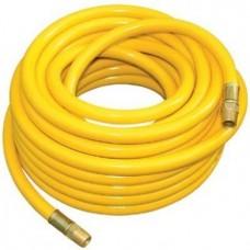 Ingersoll rand p375 Air Compressor hose