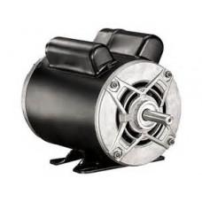 Ingersoll rand p375 Air Compressor motor