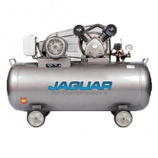 JAGUAR EC-51 Air Compressor