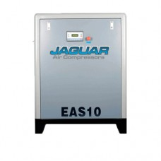 JAGUAR ED-20F/HF Air Compressor
