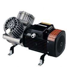 Jun-air 1104360 Air Compressor