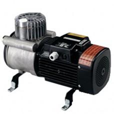 Jun-air 1000 motor Air Compressor
