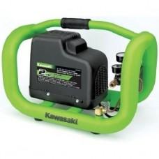 Kawasaki 840700 Air Compressor