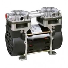 Kawasaki KPT-12CE Air Compressor motor