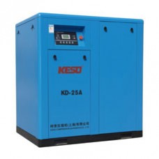 Keso  KD Screw Air Compressor KD-250W