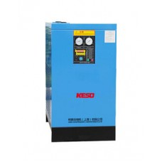 Keso   The KLD Freeze Dryer