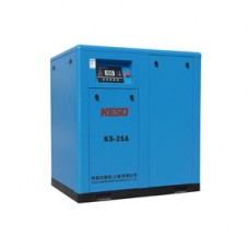 Keso  KS Screw Air Compressor KS-100A