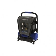 Kobalt 221565 air Compressor