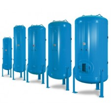 Kobalt 221565 air receivers