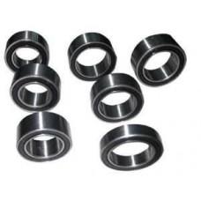 Kobalt 221565 air Compressor bearing
