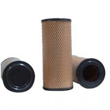 Kobalt 221565 air Compressor filter