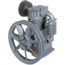 Kobalt 221565 air Compressor flywheel