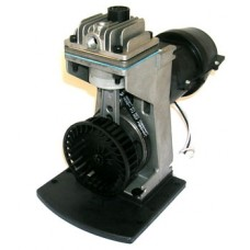 Kobalt 221565 air Compressor pumps