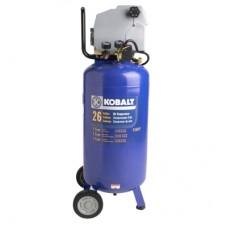 Kobalt F226VWLVP air Compressor