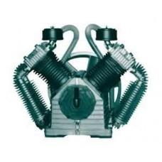 Kobalt K7060V air Compressor pumps