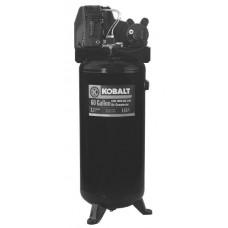 Kobalt KLA3706056 air Compressor