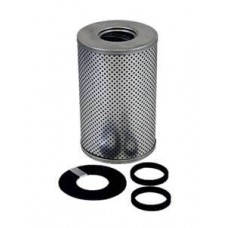 Kobalt KLA3706056 air Compressor oil separators