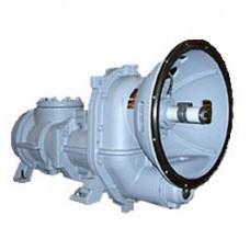 Kobelco Gas Compressor GB Series GB11S