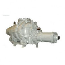 Kobelco Gas Compressor NB Series NB19L