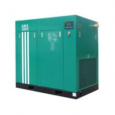 Linghein GA Series Screw Compressor
